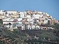 Vistas generales y paisaje de Chiclana de Segura 09.jpg