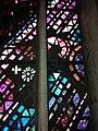 Vitraux (détail 02) - Chapelle Notre Dame de Consolation - Costebelle Hyères Var.jpg