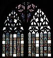 Vitraux de l'Église Saint-Jacques-le-Mineur (1).jpg