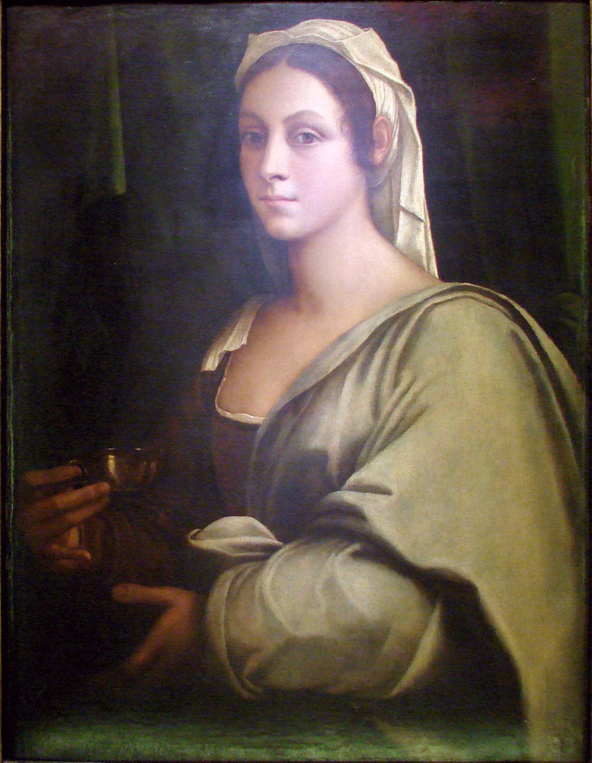 Resultado de imagen de miguel ángel Buonarroti vittoria colonna