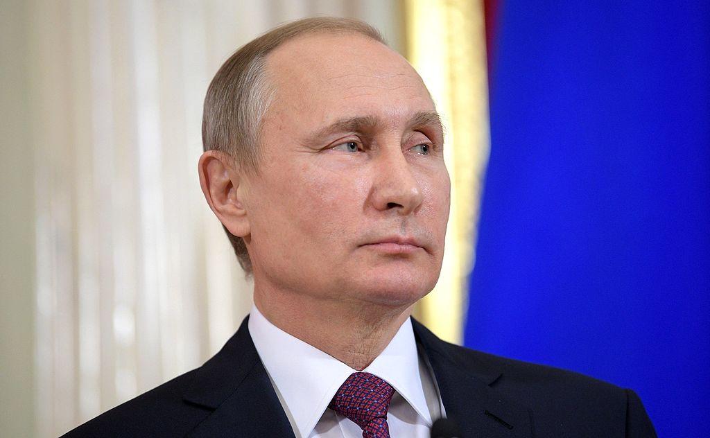 Vladimir Putin (2017-01-17)