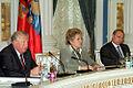 Vladimir Putin 11 July 2000-1.jpg
