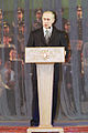 Vladimir Putin 20 December 2001-1.jpg