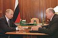 Vladimir Putin 4 October 2001-5.jpg