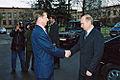 Vladimir Putin 5 November 2001-2.jpg