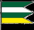 Vlajkahornedubove.png