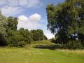 Vlakte van Waalsdorp (Waalsdorpervlakte) 2016-08-10 img. 185.png