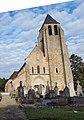 Voisines-FR-89-église Saint-Sulpice-08.jpg