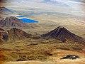 Volcan del Altiplano (24830134013).jpg