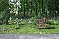 Volkovo Cemetery view 02.jpg