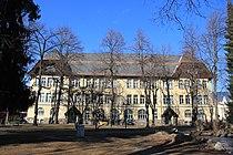 Volksschule Lind (Villach).JPG