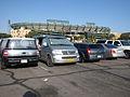 Volkswagen California TDI Camper (Europe) (5844194797).jpg