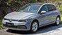 Volkswagen Golf VIII IMG 2609.jpg