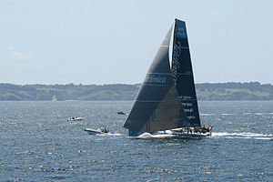 Volvo Ocean Race - Telefonica (3).JPG