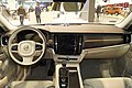 Volvo S90-V90 - wnętrze (MSP17).jpg