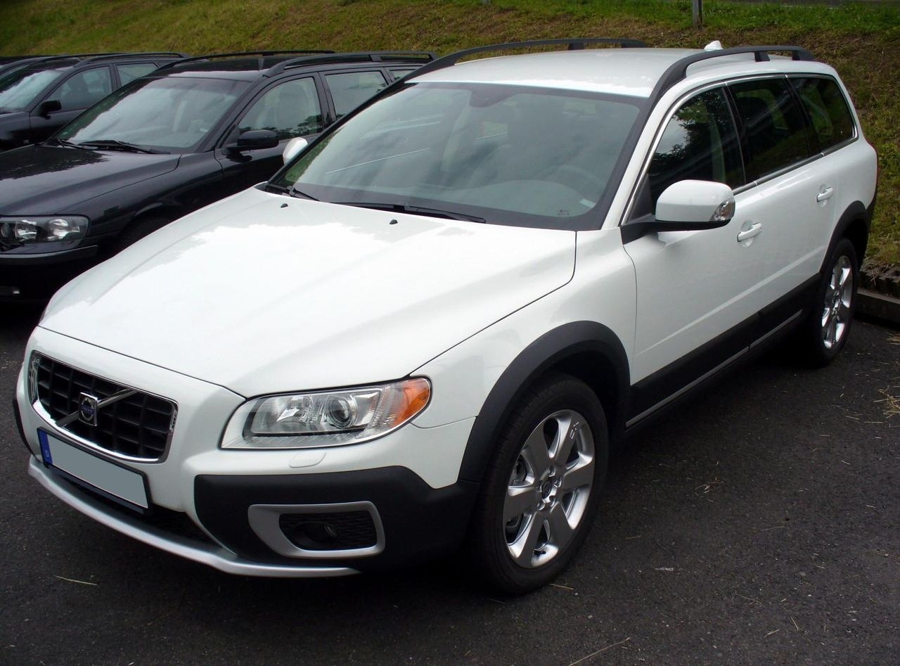 tiedosto volvo xc70 d5 awd jpg wikipedia. Black Bedroom Furniture Sets. Home Design Ideas