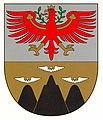 Vomp Wappen.jpg
