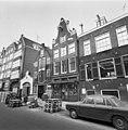 Voorgevel - Amsterdam - 20021714 - RCE.jpg