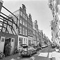 Voorgevels - Amsterdam - 20018973 - RCE.jpg
