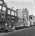 Voorgevels - Amsterdam - 20021713 - RCE.jpg