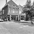 Voorgevels - Delft - 20051101 - RCE.jpg