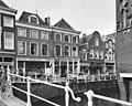 Voorgevels - Delft - 20053208 - RCE.jpg