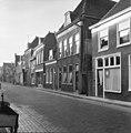 Voorgevels - Hoorn - 20116601 - RCE.jpg