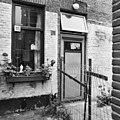 Voorzijde, onderpui - Scheveningen - 20196222 - RCE.jpg