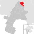Vorchdorf im Bezirk GM.png