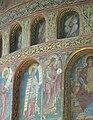 Voronet murals 2010 47.jpg