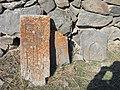 Vorotnavank Monastery (khachkar) (88).jpg
