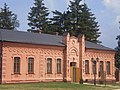 Voskresenska-tserkovna-shkola-baturyn-01.JPG