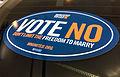 Vote No Campaign (17219424219).jpg