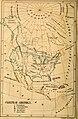 Vselennaia - razskazy iz fizicheskoi, matematicheskoi i politicheskoi geografii dlia chitatelei ot 8 do 12 liet (1863) (14765135165).jpg