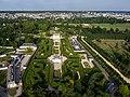 Vue aérienne du domaine de Versailles par ToucanWings - Creative Commons By Sa 3.0 - 124.jpg