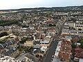 Vue de Soissons depuis le clocher de la cathédrale 3.jpg