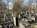 Vue du cimetière Montmartre.jpg