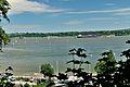 Vue du fleuve St-Laurent.jpg