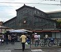 Vue du marché de Porta Palazzo à Turin.JPG