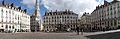 Vue panoramique de la place Royale (Nantes).jpg