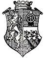 Vysočany Coat of Arms.jpg