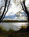 Vzletka, Krasnoyarsk, Krasnoyarskiy kray, Russia - panoramio (1).jpg