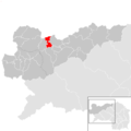 Wörschach im Bezirk LI.png