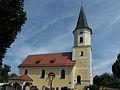 Wörth-an-der-Donau-Kiefenholz-Sankt-Jakob-Südansicht.jpg