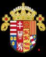 Władysław II.png