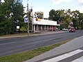 Włocławek-Biedronka at Wieniecka street (2).jpg