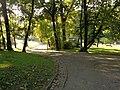 Włocławek-valley in Sienkiewicz Park.jpg