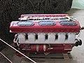 W-2-55 Tank Engine (36980563961).jpg