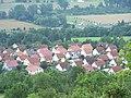WAK Creuzburg 095.jpg