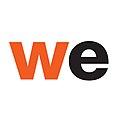 WE-twit-icon.jpg